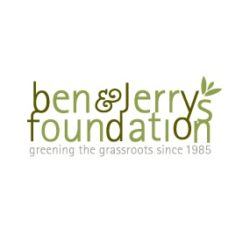 Ben & Jerry's Foundation