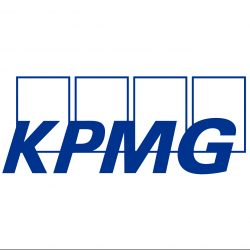 KPMG Foundation