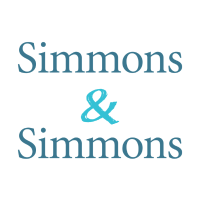 Simmons & Simmons Charitable Foundation